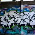 HHK2011_graff_112