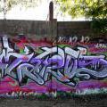 HHK2011_graff_113
