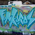 HHK2011_graff_114
