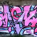 HHK2011_graff_115