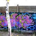 HHK2011_graff_119