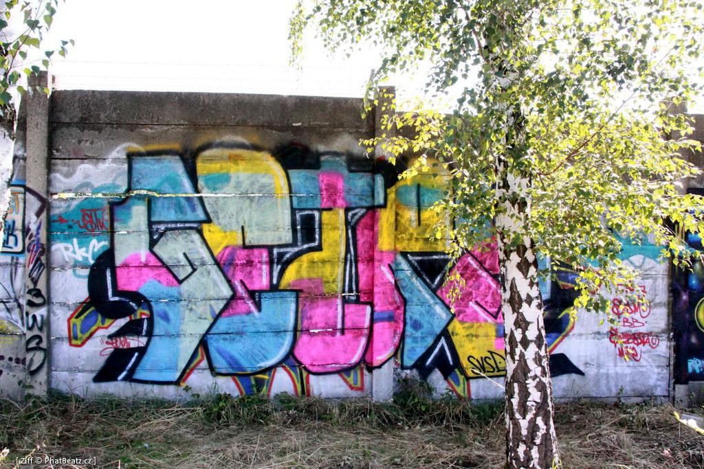 HHK2011_graff_120
