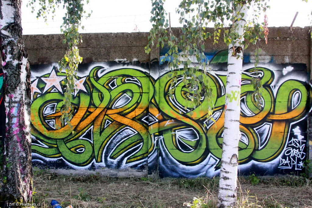 HHK2011_graff_122
