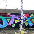 HHK2011_graff_123