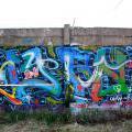HHK2011_graff_125