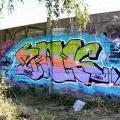 HHK2011_graff_126