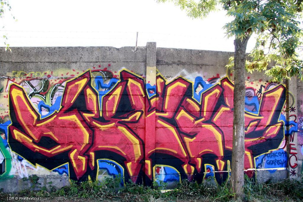 HHK2011_graff_127