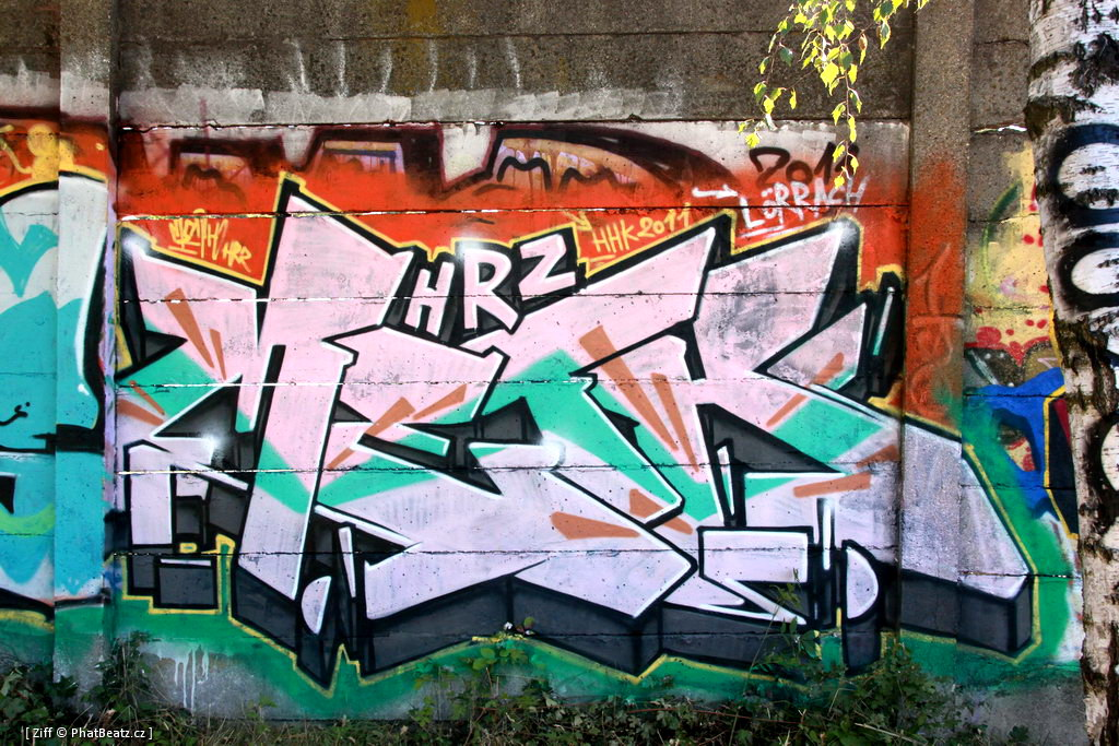 HHK2011_graff_128
