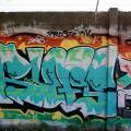 HHK2011_graff_129