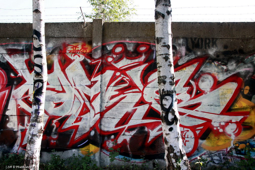 HHK2011_graff_130