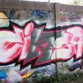 HHK2011_graff_131