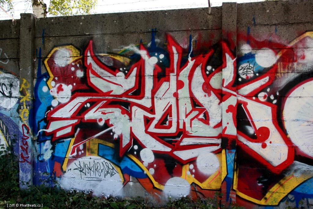 HHK2011_graff_132