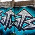 HHK2011_graff_133