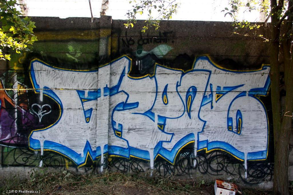 HHK2011_graff_136