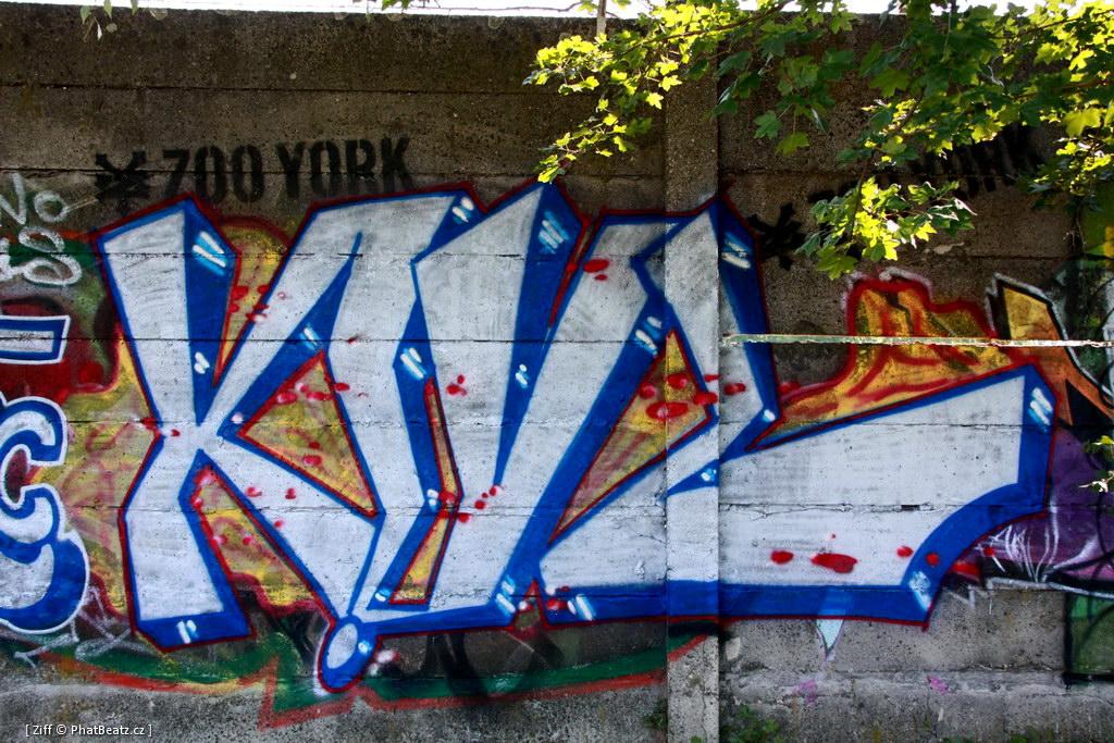 HHK2011_graff_137