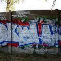 HHK2011_graff_138