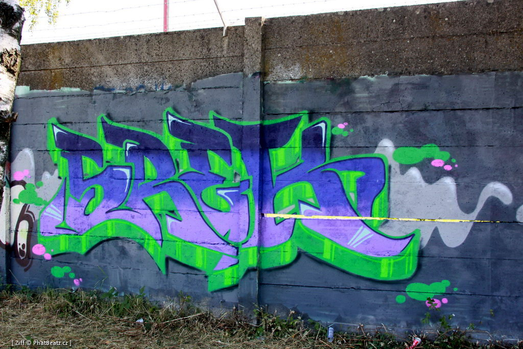 HHK2011_graff_140