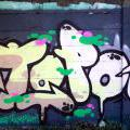 HHK2011_graff_141