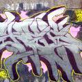 HHK2011_graff_142