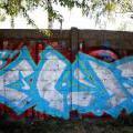 HHK2011_graff_144