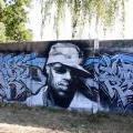HHK2011_graff_145