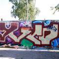 HHK2011_graff_146