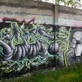 HHK2011_graff_149