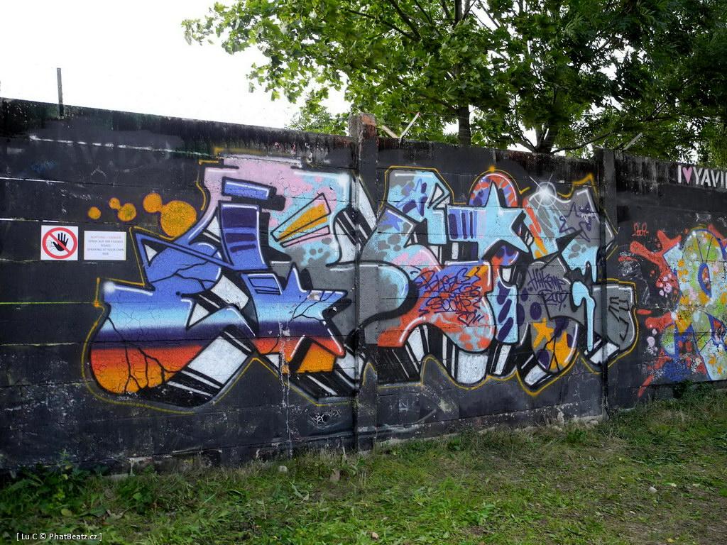 HHK2011_graff_150