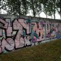 HHK2011_graff_153