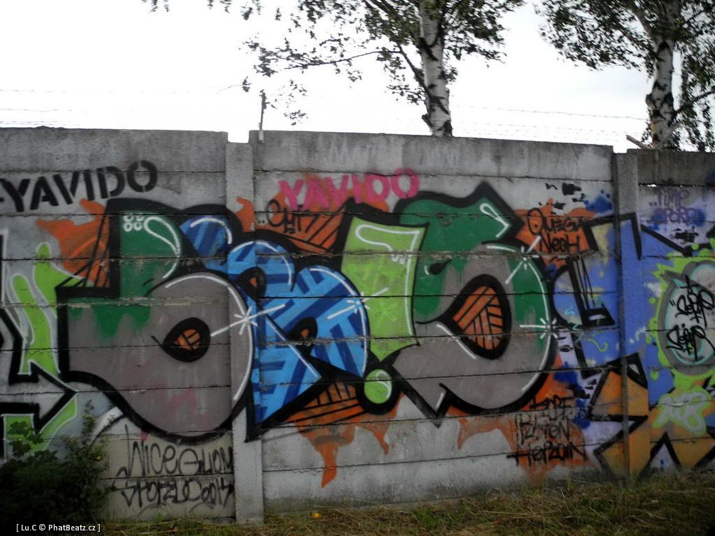 HHK2011_graff_154