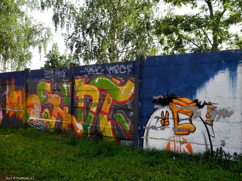 HHK2011_graff_156