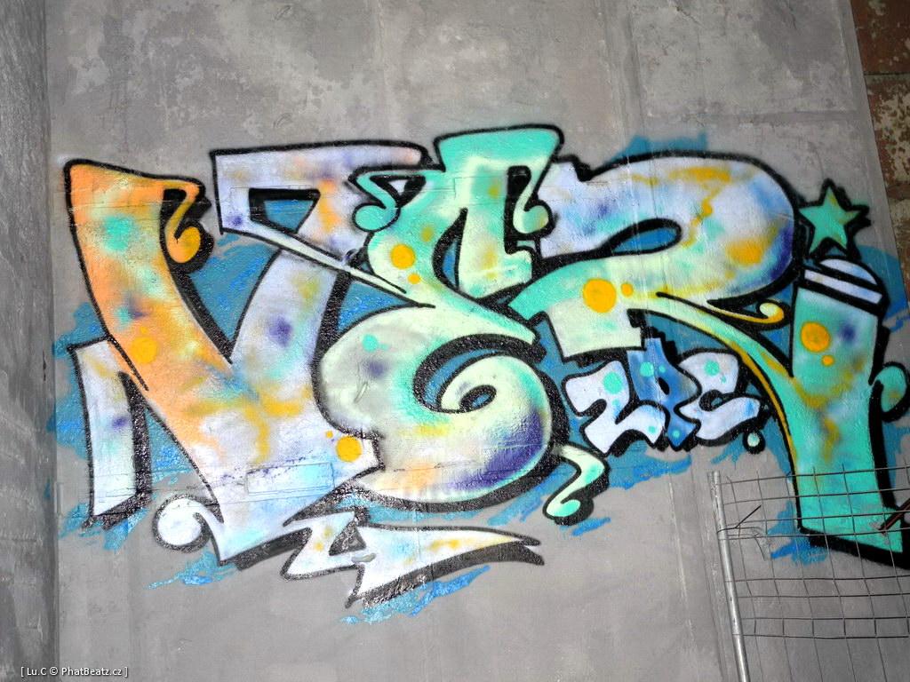 HHK2011_graff_157