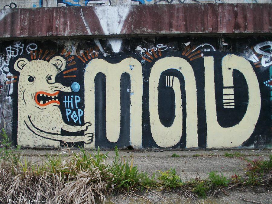 Holesovice_30