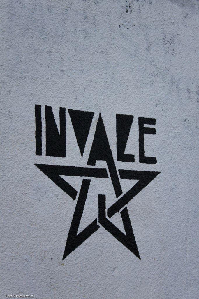 INVAZE_02