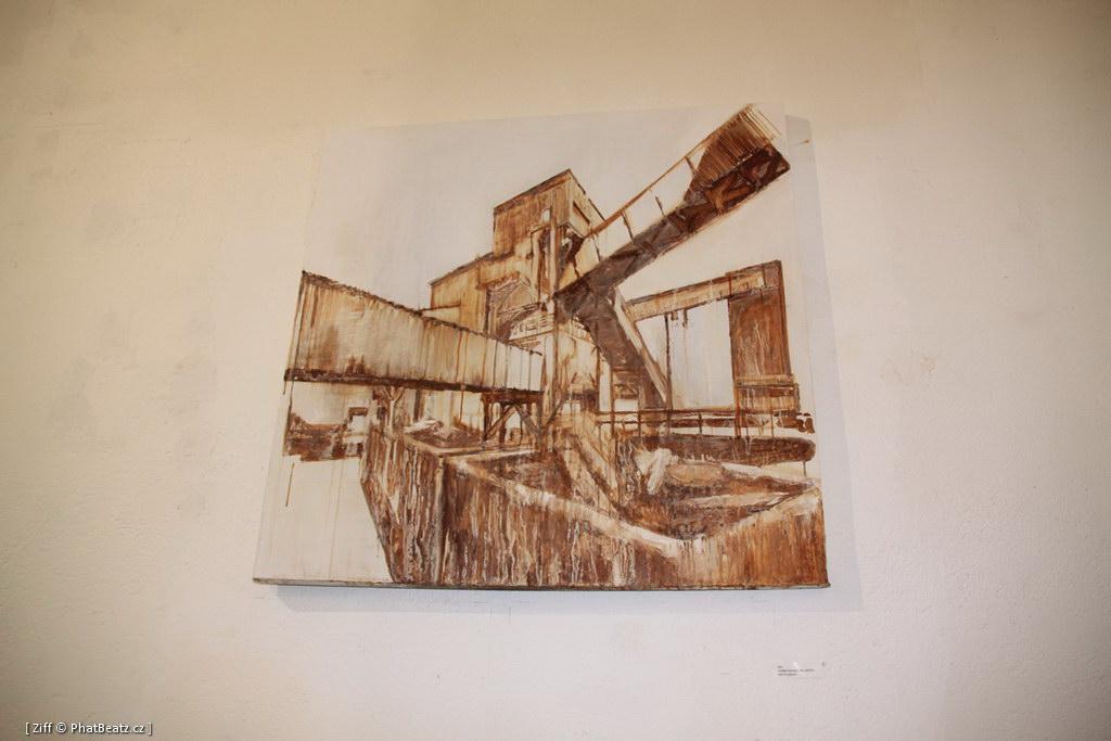 Industrial_029