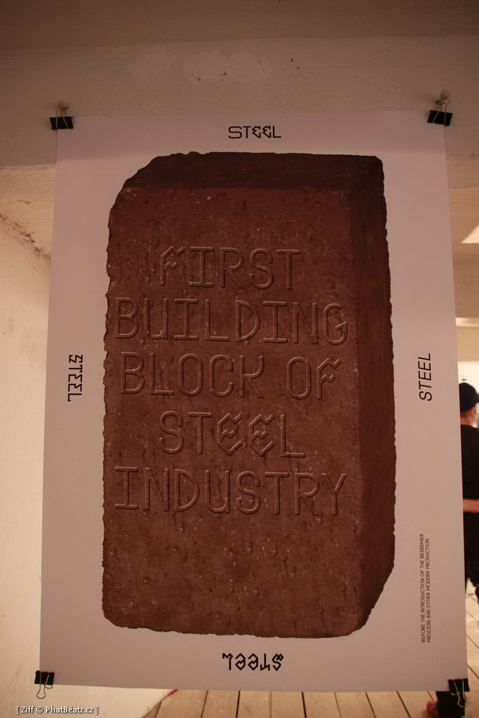 Industrial_060