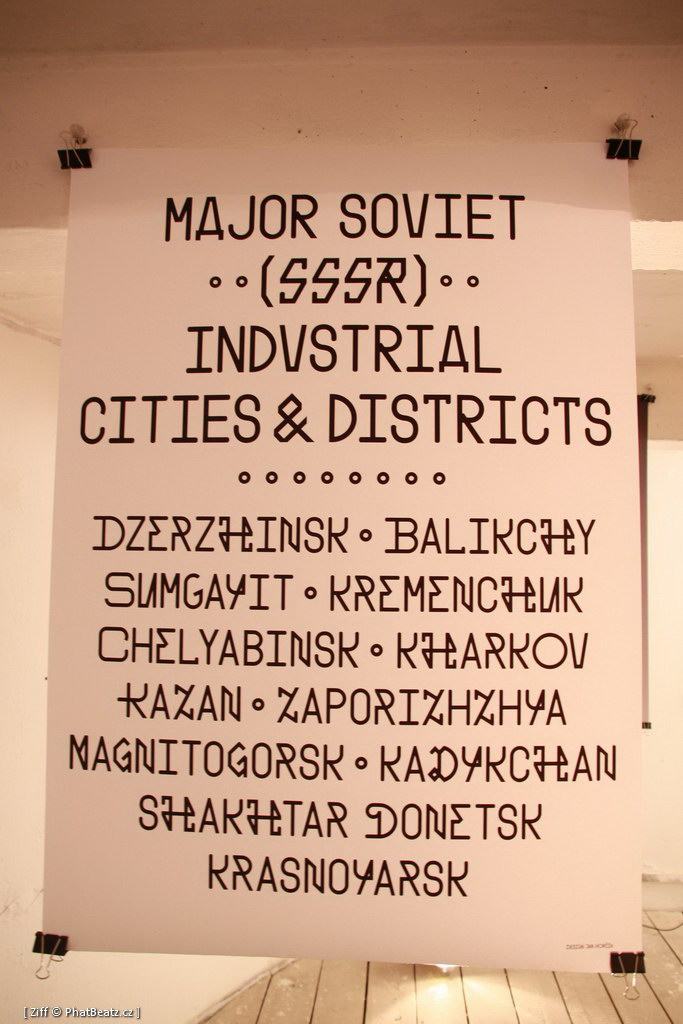 Industrial_062