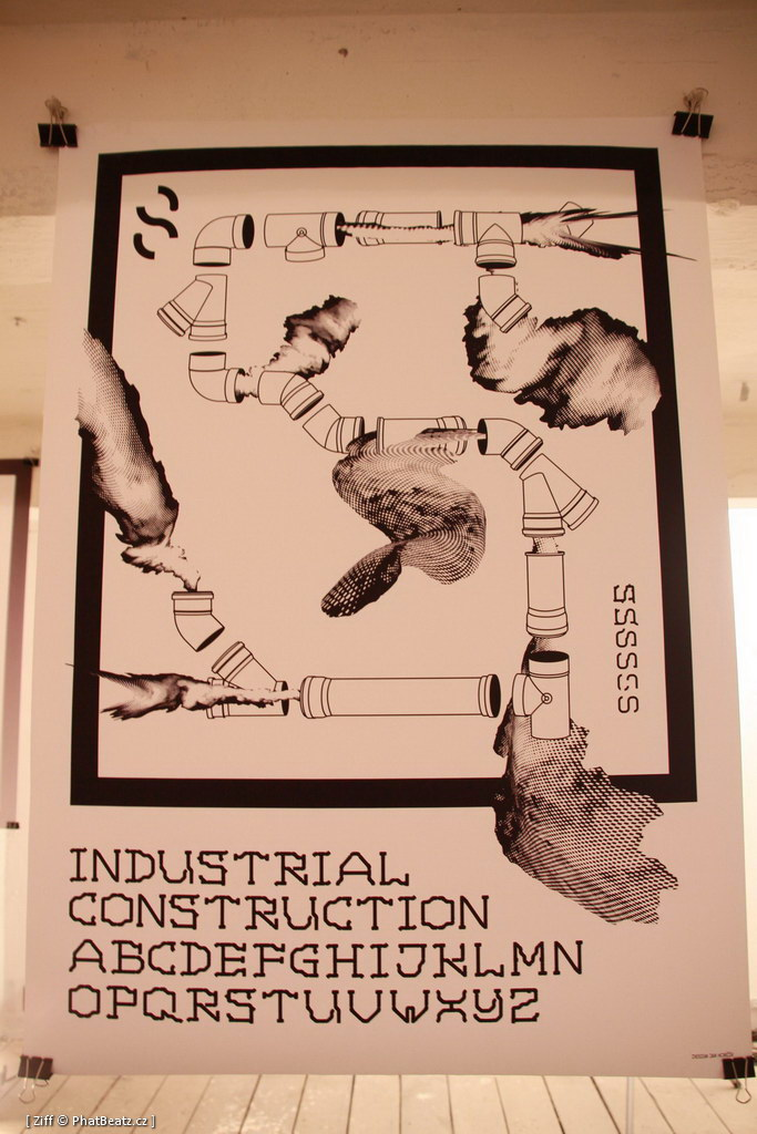 Industrial_064