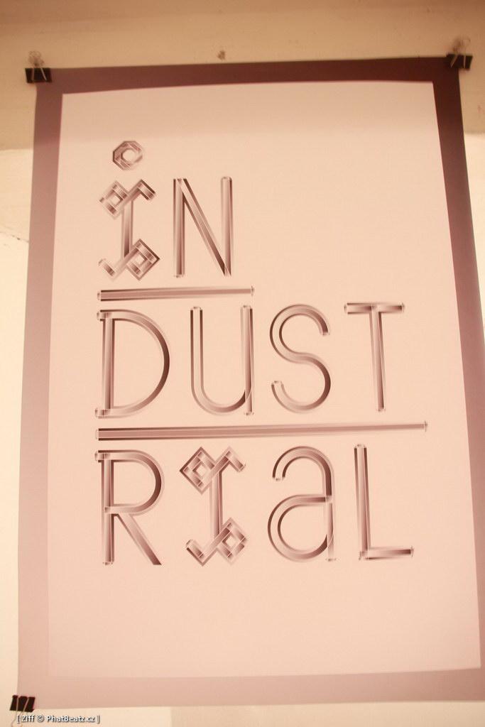 Industrial_065
