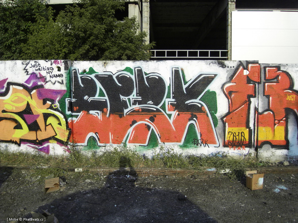 JWMN-Odessa_04