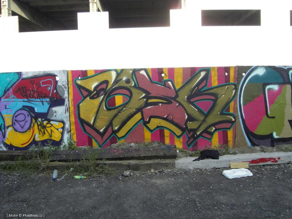JWMN-Odessa_08