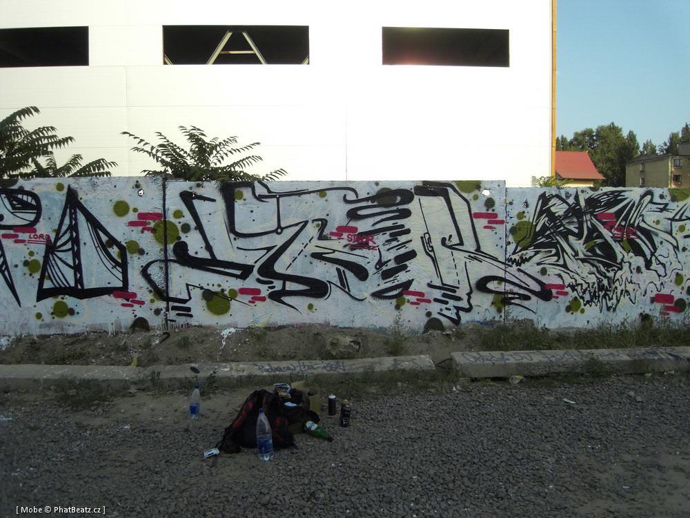 JWMN-Odessa_13