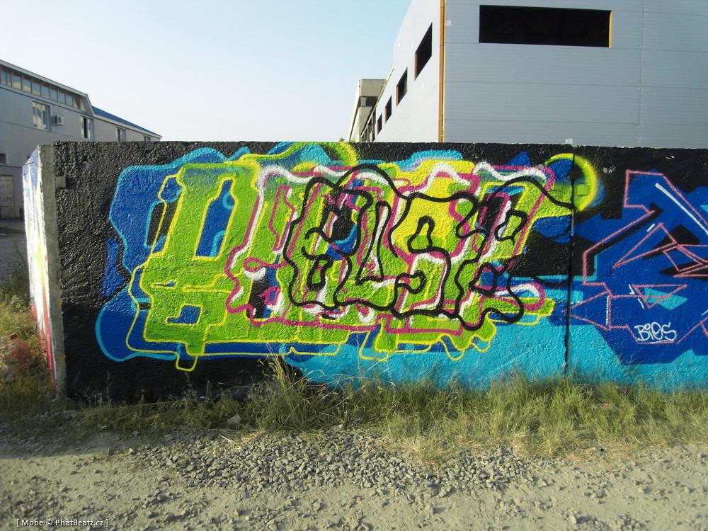 JWMN-Odessa_15