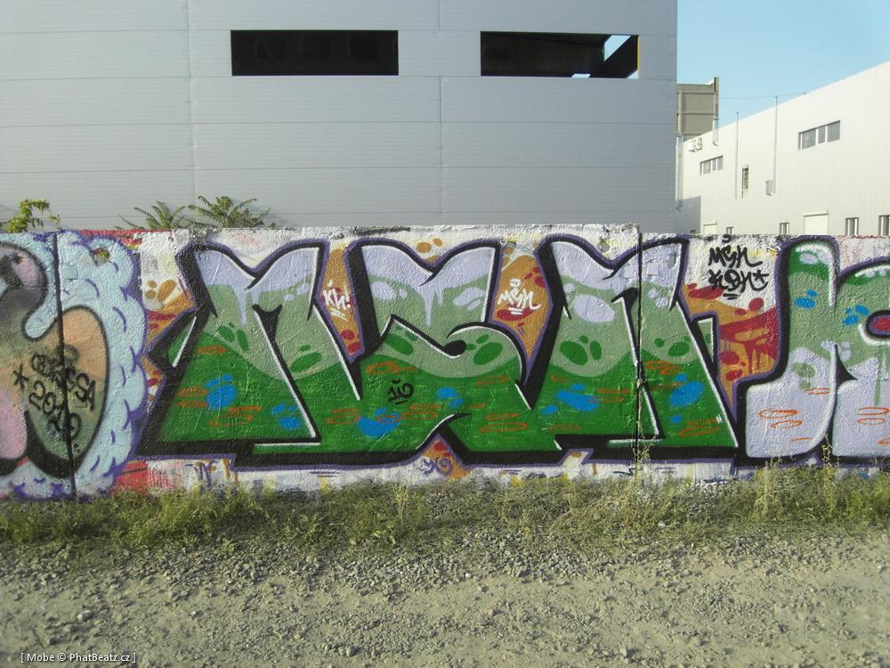 JWMN-Odessa_22