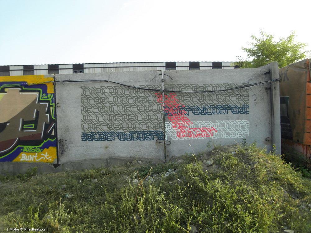 JWMN-Odessa_26