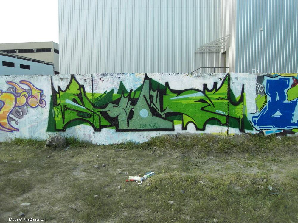 JWMN-Odessa_28