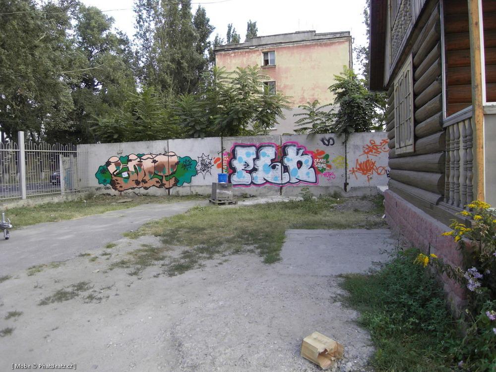 JWMN-Odessa_30