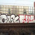 Jizak2006Mix02
