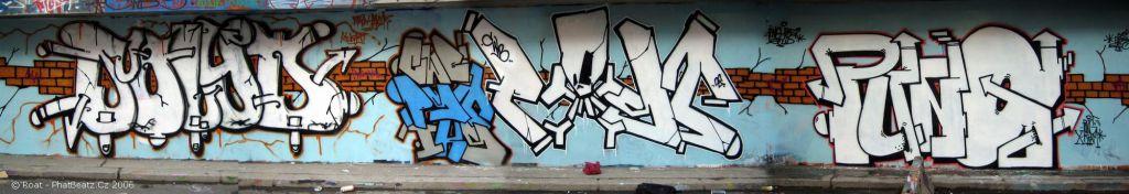 Jizak2006Mix03