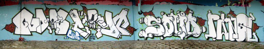Jizak2006Mix04